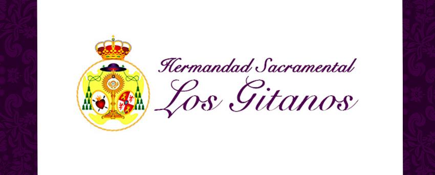 La convocatoria para el Cabildo General de 2019 se fija para el martes 25 de junio
