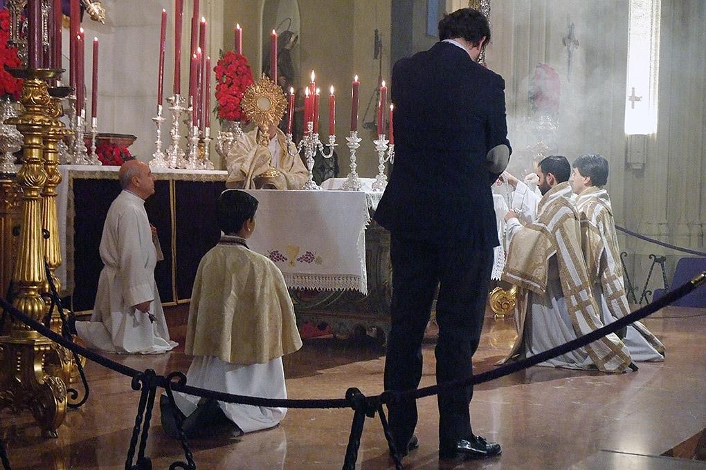 triduo eucaristico2