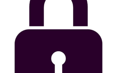 Adaptación a la nueva Ley de Protección de Datos