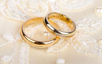 ¡IMPORTANTE! Debido a las nuevas restricciones por Covid19, se abre proceso online para reserva de fecha de boda 2022