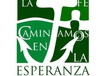 La Hermandad de Los Gitanos peregrina a la Esperanza de Triana en su Año Jubilar 2018