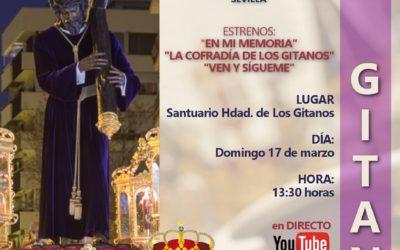 Concierto de la Agrupación Musical Nuestro Padre Jesús de la Salud en el Santuario