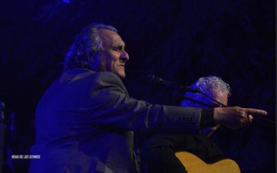 Ya se pueden retirar las invitaciones para el IIº Festival Valle Flamenco