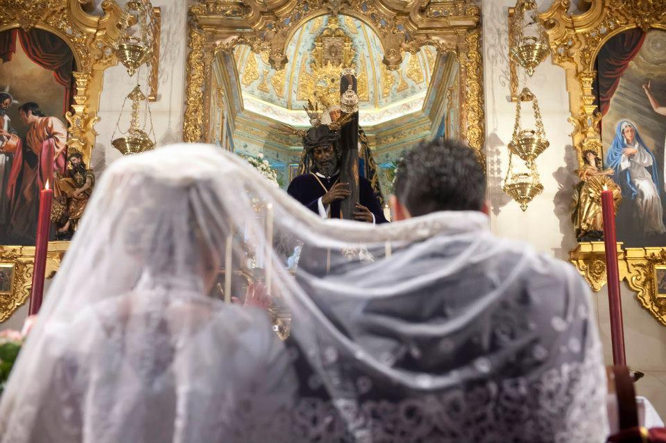 Se abre el libro de bodas para el año 2022