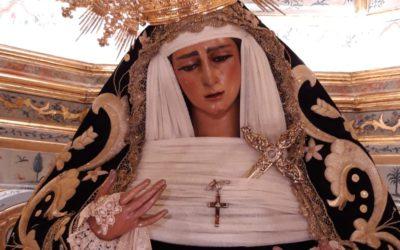 Visitas Columbario mes de julio