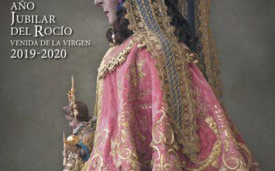 La Hermandad de Los Gitanos peregrina a Almonte con motivo del Año Jubilar Rociero