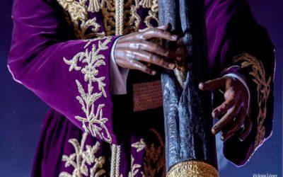 Visitas diarias al Columbario durante el mes de noviembre