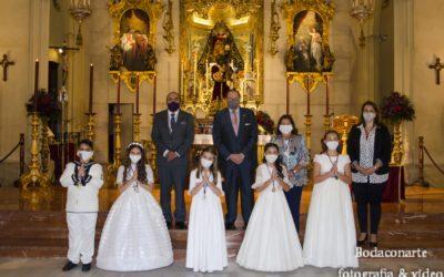 ¿Quieres ser catequista de la Hermandad Sacramental de Los Gitanos? Se abre plazo de inscripción